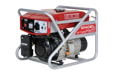 ENGEL汽油发电机SV2800